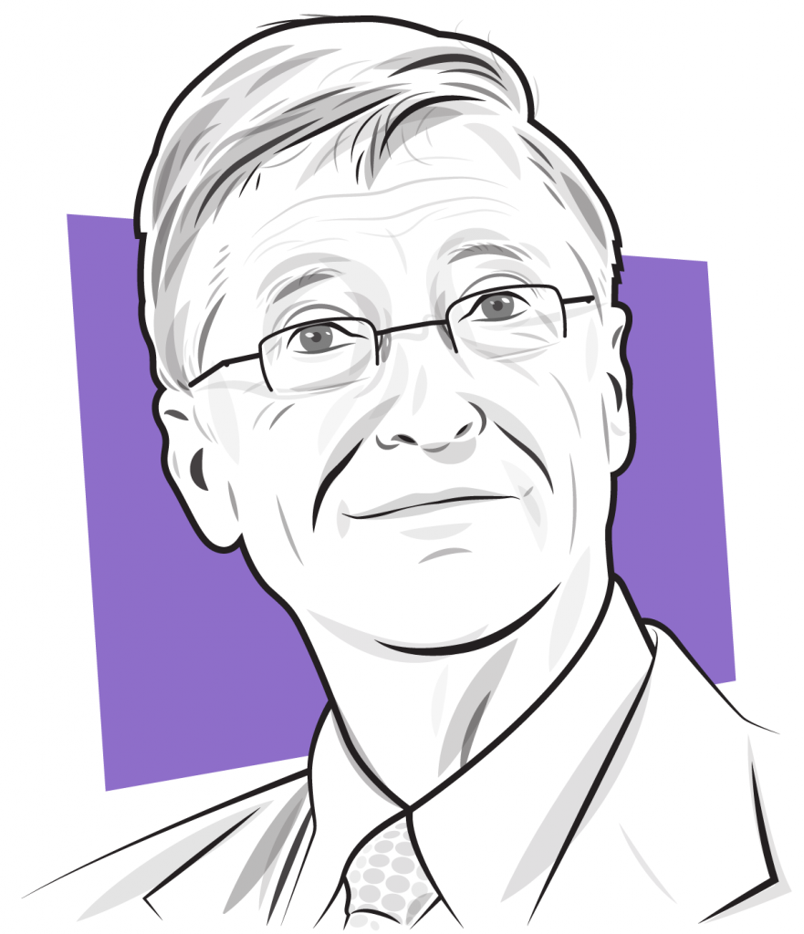 bill-gates-tbi-interview-illustration-energy-mag