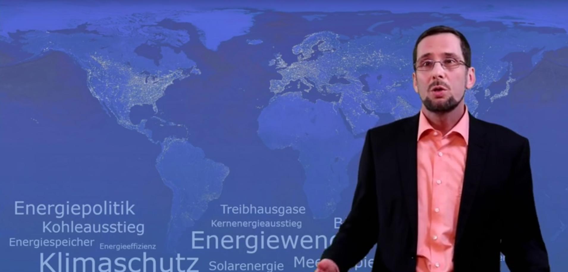 Elektromobilität und Energiewende-volker-quaschning-energy-mag