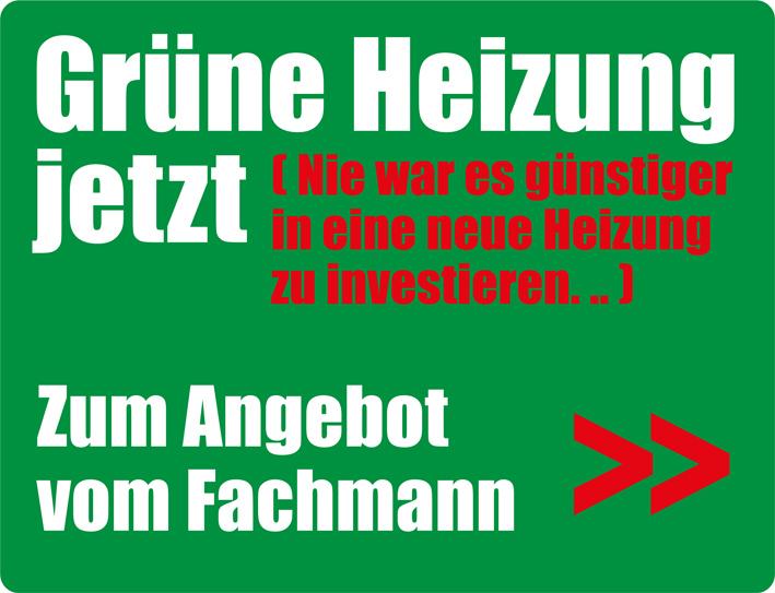 Gruene_Heizung_jetzt2_energy-mag
