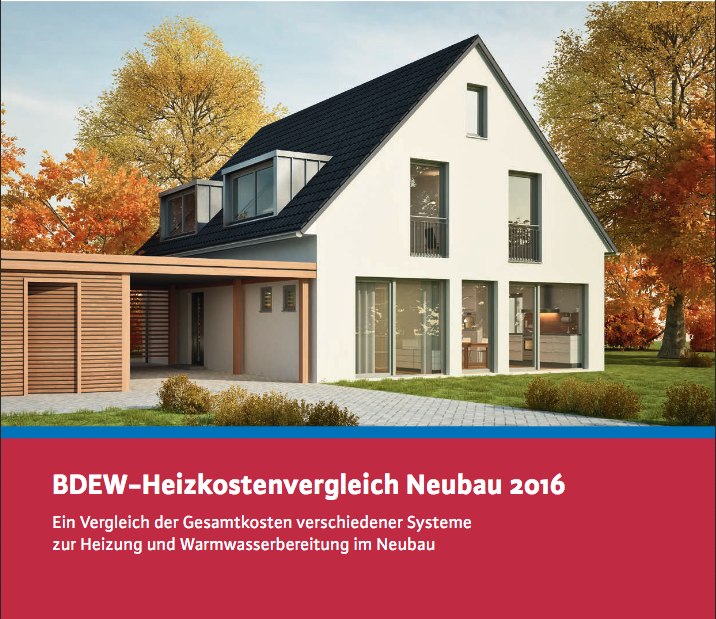 BDWS_Heizkostenvergleich_2016_Energy-Mag