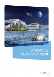 Smart Thimgs - Future Living-report-energy-mag