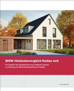 Studie_BDWE_Neubau-2016-Energy-Mag