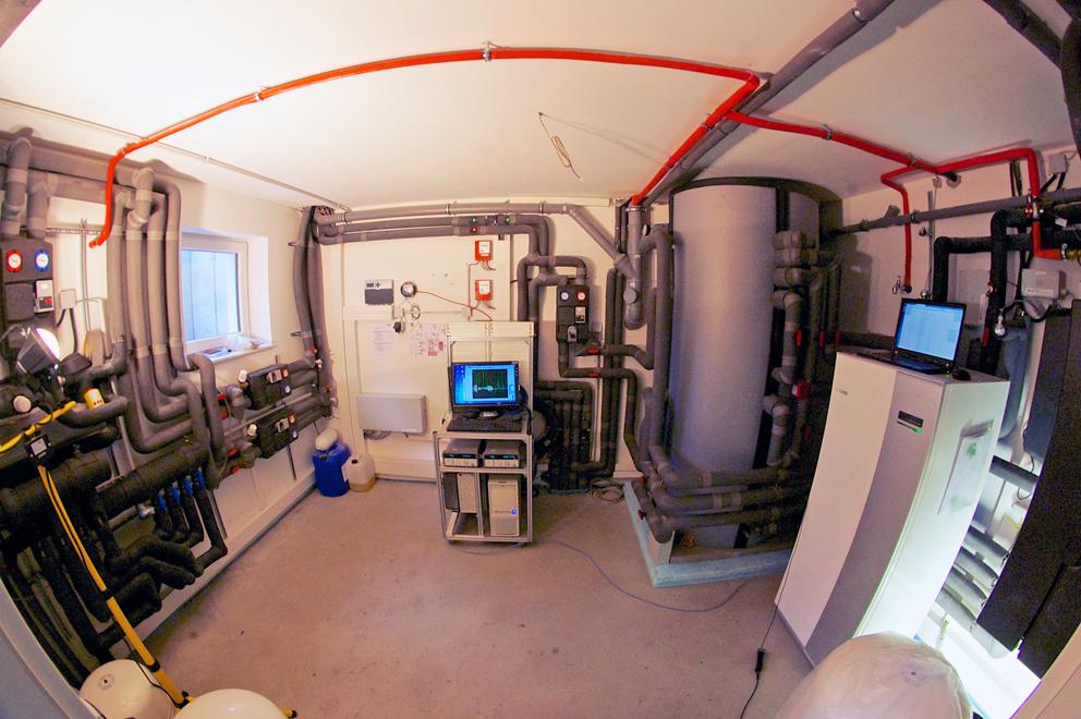 Haus-als-waermespeicher-nutzen-Heizzentrale-energy-mag