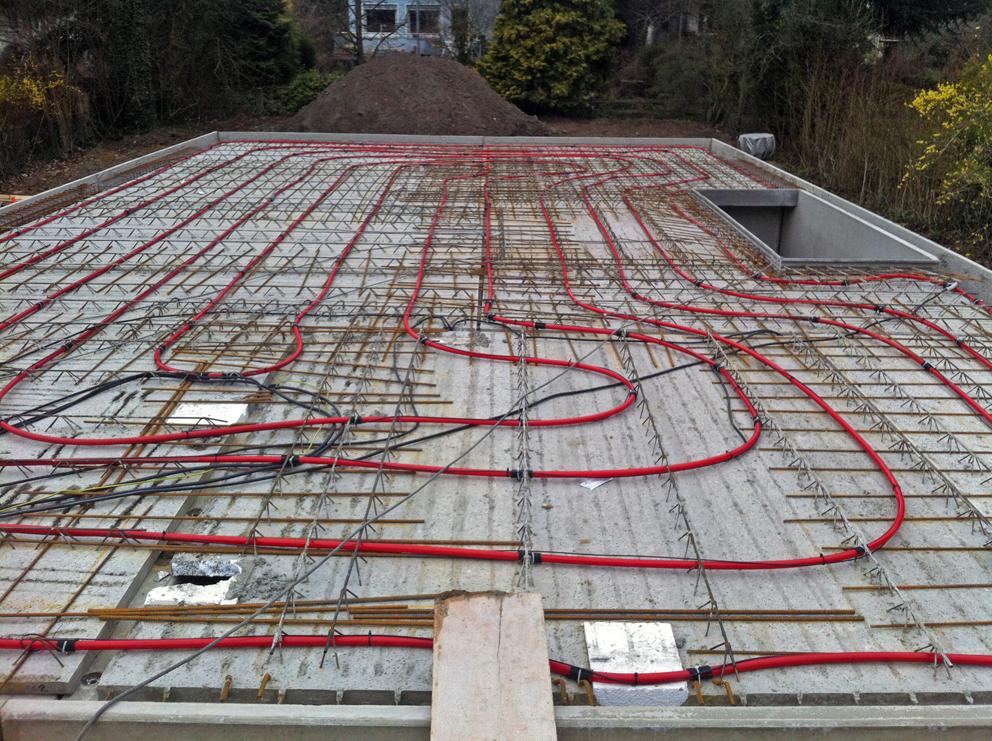 Haus-als-waermespeicher-nutzen_Bauteilaktivierungsleitungen-energy-mag