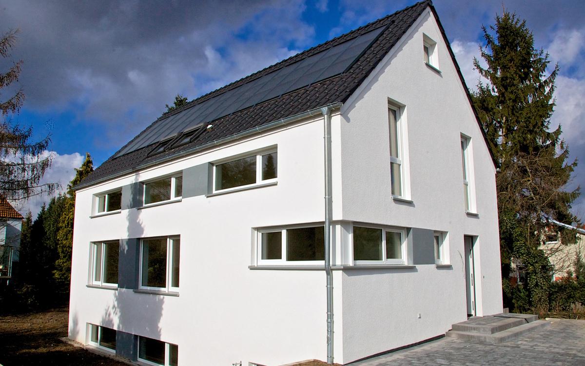 Haus-als-waermespeicher-nutzen_Testgebaeude-energy-mag