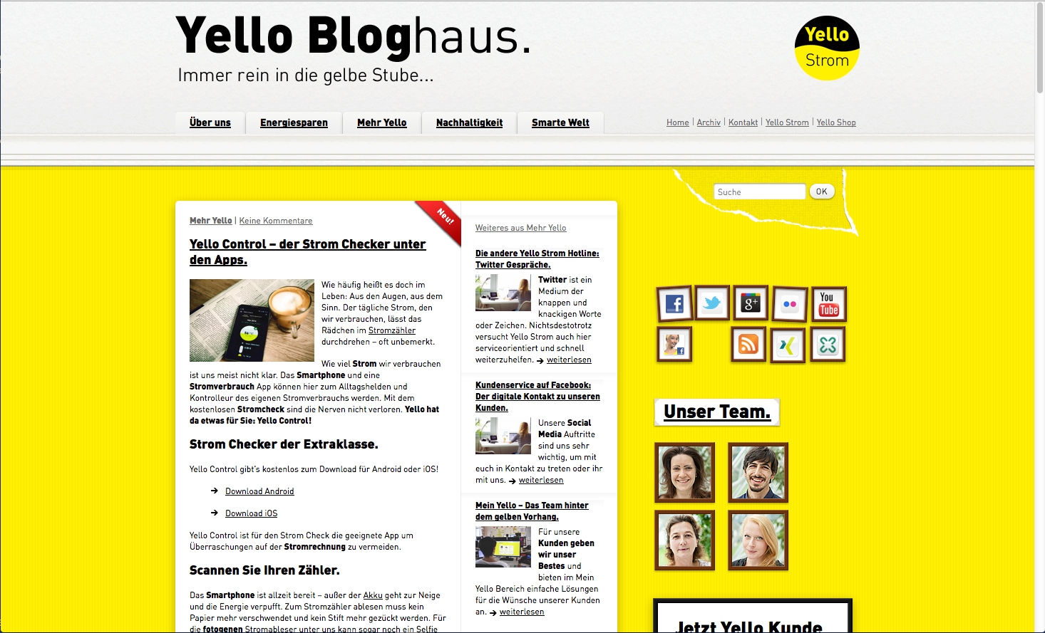 Yellostrom-Blog-Energy-Mag