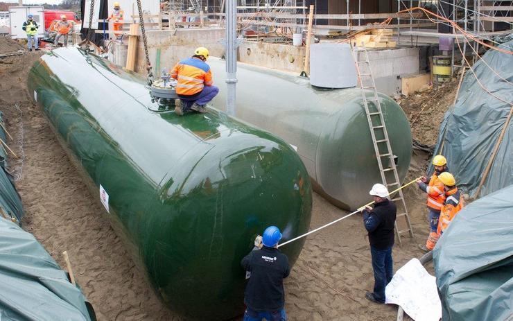 Erstes energieautarkes Mehrfamilienhaus der Welt-tank-Energy-Mag