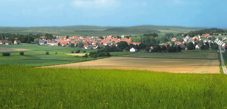Selbstversorgung-im-Bioenergiedorf-Banner