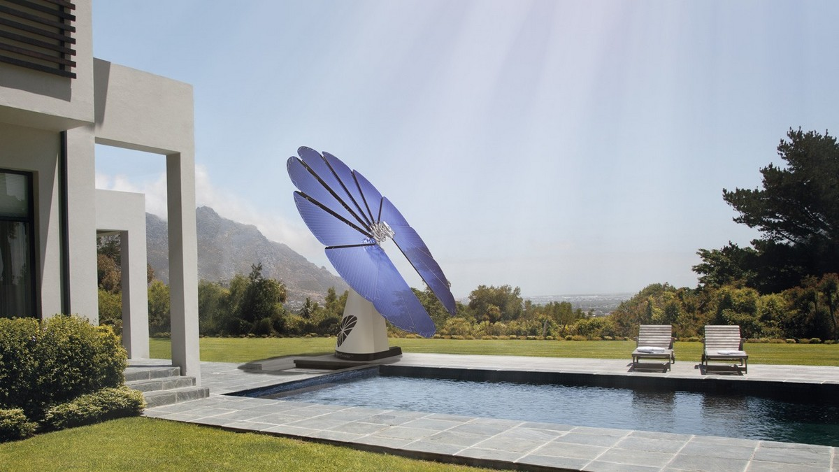 smartflower-mobile-solarblume-energy-mag