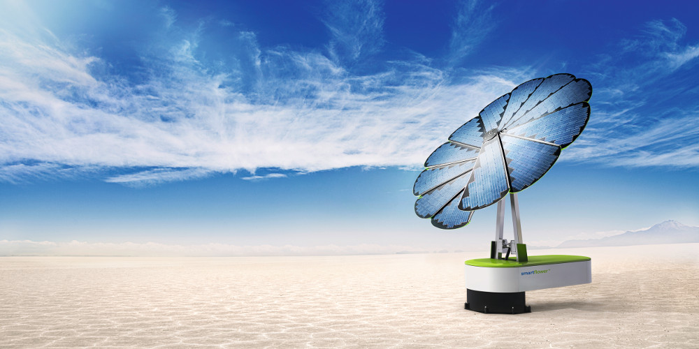 smartflower-mobile-solarblume2-energy-mag