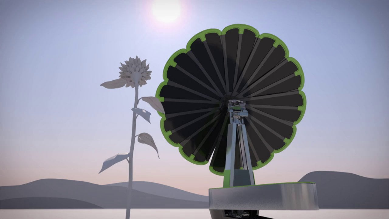 smartflower-mobile-solarblume3-energy-mag