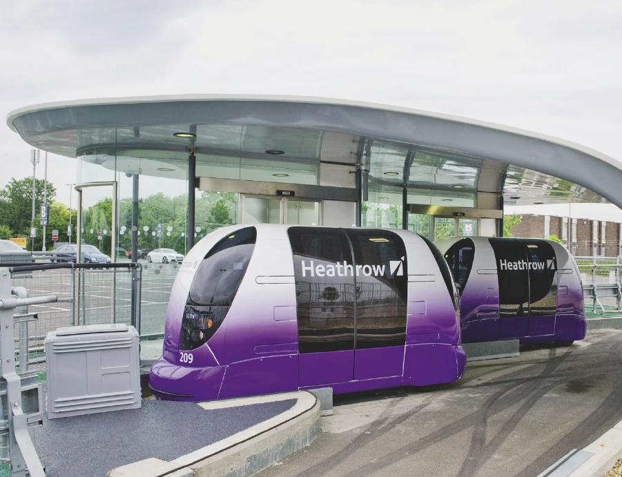 Transport-ohne-fahrer-heathrow-energy-mag