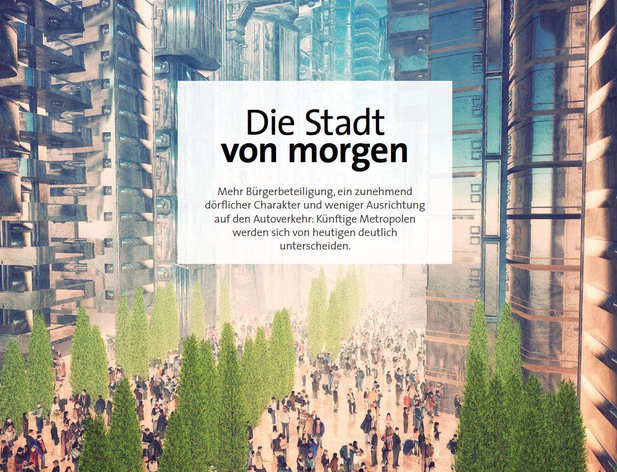 Urbanistik_die-stadt-von-morgen-energy-mag