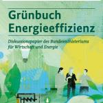 Zum Grünbuch: Energieeffizienz neu denken