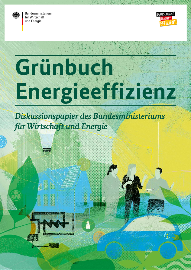 gruenbuch_energieeffizienz_download_energy_mag