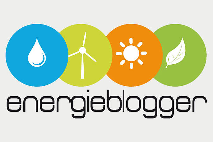 energieblogger-logo-energy-mag