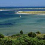 Smart Grid auf Dänemarks vielleicht schönster Insel