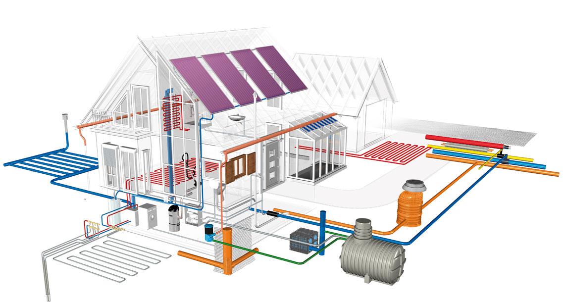 moderne-technologie-im-heizungskeller-energy-mag