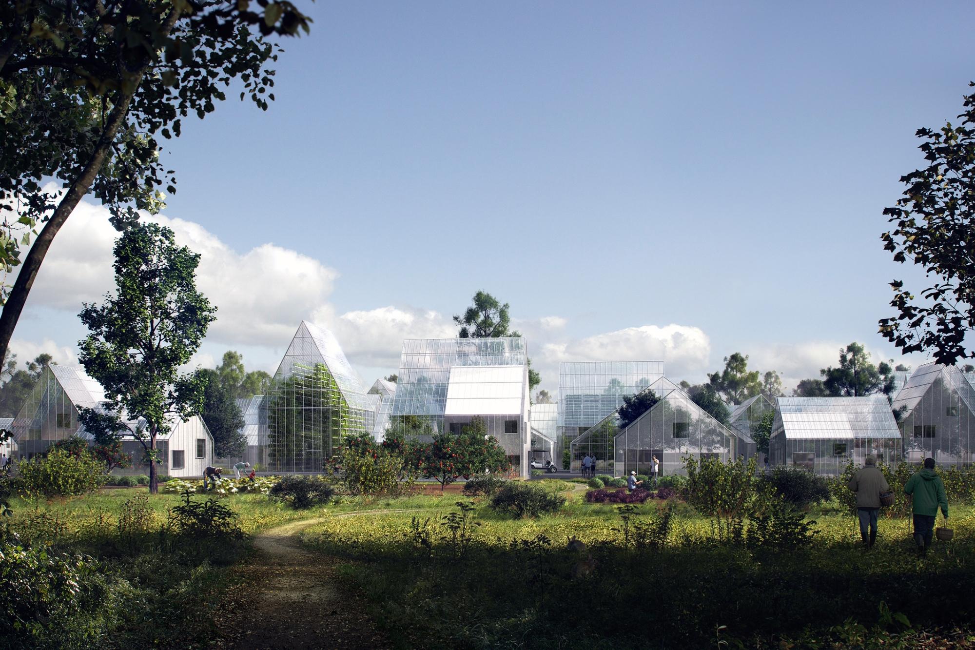 regen-villages-dorf-der-zukunft-energy-ag