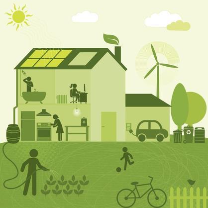 smart-grid-grafik-fit-energy-mag