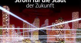 Frankfurt Energieautark