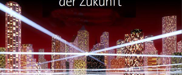 strom-fuer-die-stadt-der-zukunft-frankfurt1-energy-mag