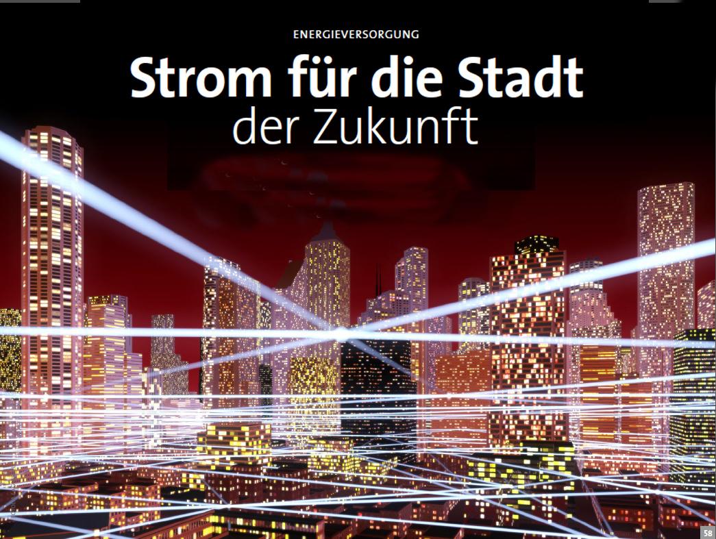 frankfurt energieautark energiewende deutschland magazin energy mag. Black Bedroom Furniture Sets. Home Design Ideas
