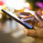 Energie sparen mit sinnvollen Apps