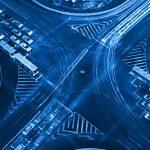 Smarter Verkehr in der Smart City