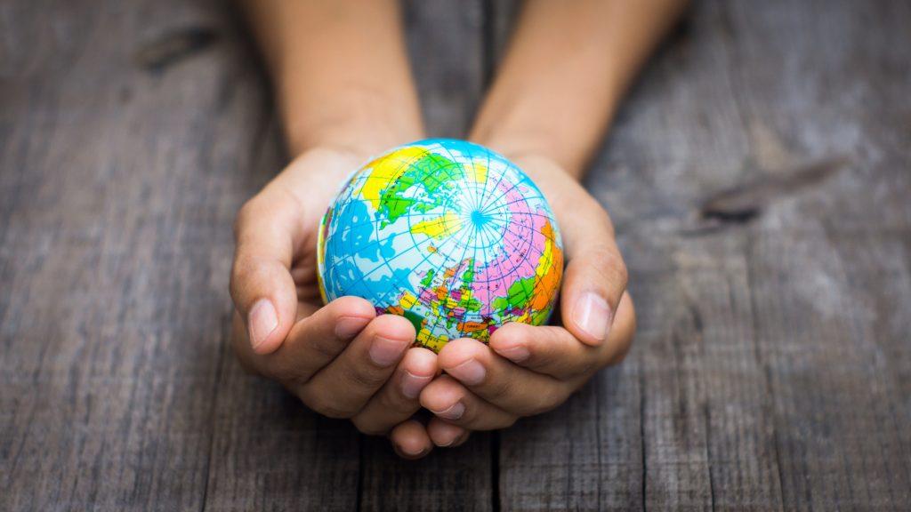 Megatrend Globalisierung Zukunftsinstitut Energy Mag