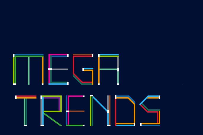 Megatrends Zukunftsinstitut on Energy Mag