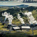 Das CO2 Kraftwerk