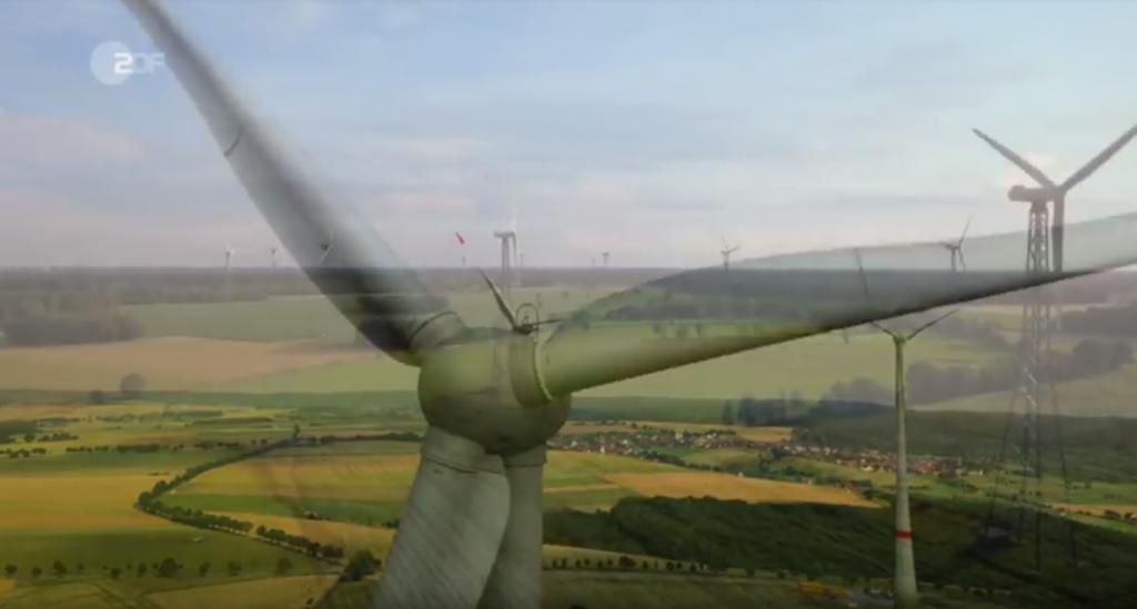 Energiewende Deutschland - zwischen Wunsch und Wirklichkeit Energy Mag