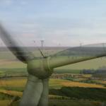 Energiewende – Zwischen Wunsch und Wirklichkeit