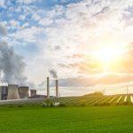 Ganz einfach: CO2 Ausstoß um ein Viertel senken