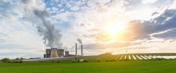Greenpeace Studie co2 einsparpotenzial energy-mag