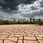 CO2 Steuer und raus aus Braunkohle, aber schnell