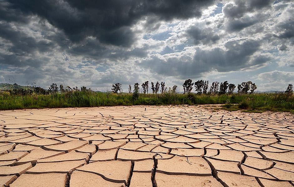 Klimawandel Folgen Energy Mag